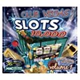 Selectsoft Wee To Club Vegas...the Coolest Slots In Town Youre Always A Vip At Club Ve