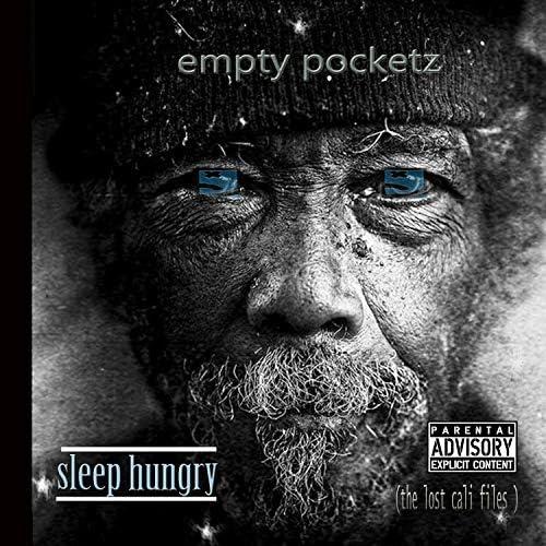Empty Pocketz