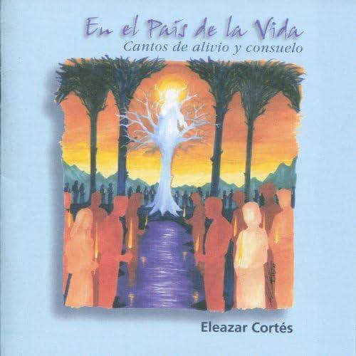 Eleazar Cortés