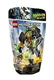 LEGO 44019 Hero Factory Rocka Stealth Machine