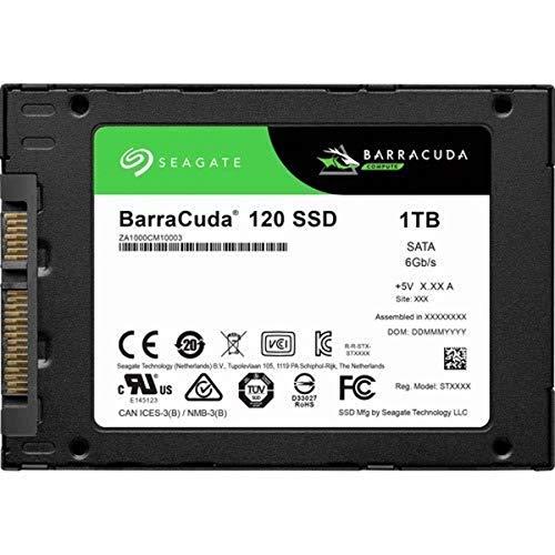 Cargador AUKEY PA-Y15 18W USB C  Foldable Plug & Power Delivery 3.0
