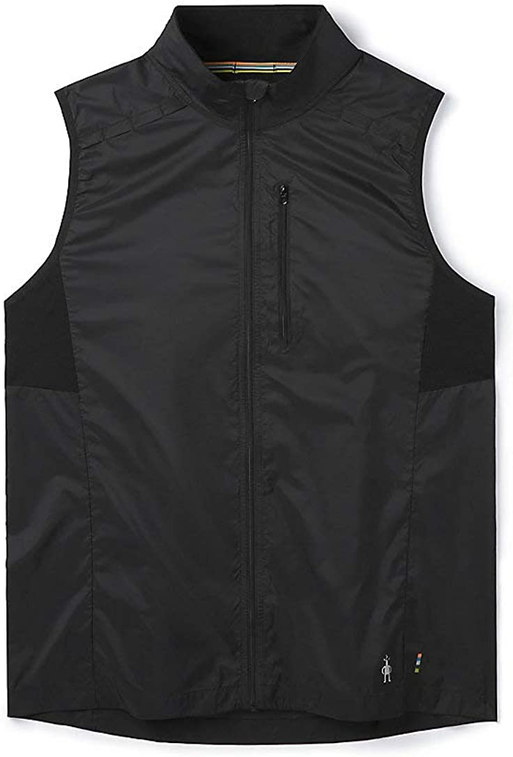 Reservation Smartwool Men's Merino Selling and selling Sport Vest Ultra Light