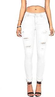 CLOTPUS Women's Ultra Soft Thermals Underwear Bottom Base Layer Long Johns Leggings