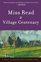 Summer at Fairacre by Read, Miss (2001) Paperback