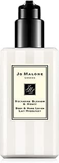 JO MALONE LONDON Nectarine Blossom & Honey Body & Hand Lotion 250ml