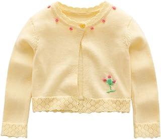 91f188fd0 Amazon.com  Yellows - Sweaters   Clothing  Clothing