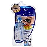 DUP Eyelash Fixer 502 Clear Type, 1 Ounce
