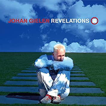 Revelations (Remastered)