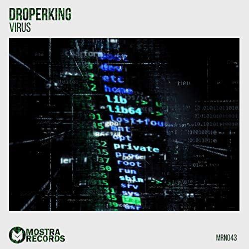 DroperKing