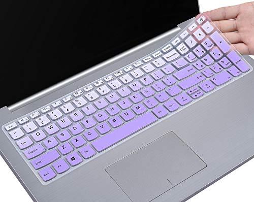 ideapad l340 amd fabricante CaseBuy