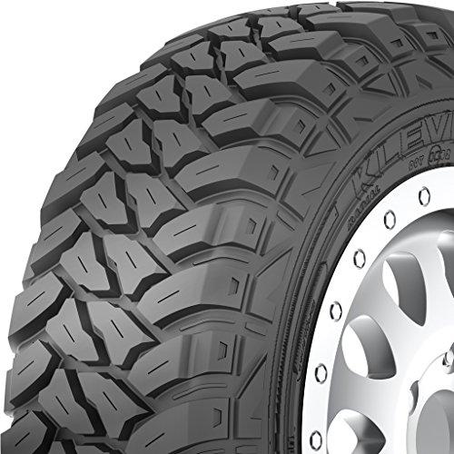 30x9.50R15LT Kenda Klever MT KR29 104Q C/6 Ply OWL Tire