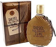 Diesel Eau De Toilette