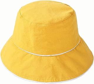 Hüte, Mützen & Caps Sillor Badetuch Trockener Hut des Haares