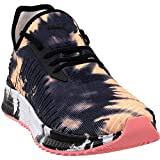 PUMA Mens Avid Evoknit CP Athletic & Sneakers