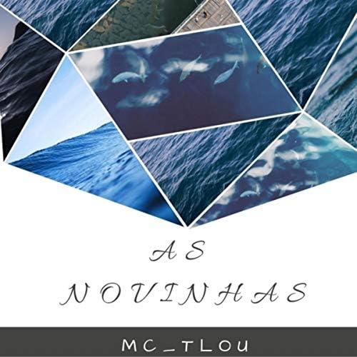 Mc_tlou