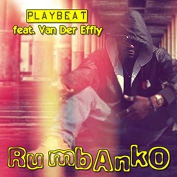 Rumbanko (feat. Van Der Effly)