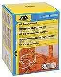 Arkstone - Fila FilaMarble Marble Restorer - Kit salvavidas de mármol para restauración brillante de piedras aglomeradas