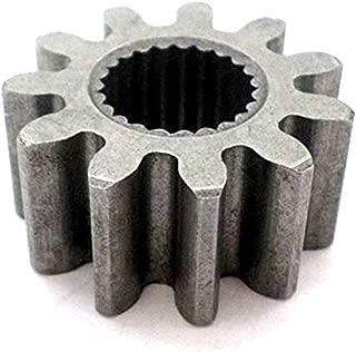 Best toro 13bx60rg744 parts Reviews