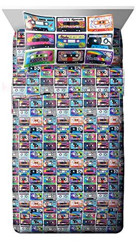 Nickelodeon Splat/Nick 90