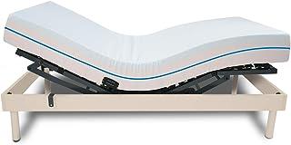 Amazon.es: mando para cama articulada