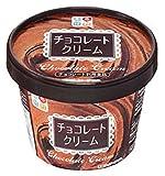 チョコレートクリーム135g