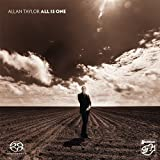 All Is One (SACD Hybrid Stereo) - Allan Taylor