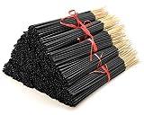 "Best Incense Sticks - Frankincense and Myrrh Incense Sticks 11"" - 1 Review"
