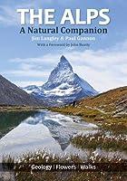 The Alps: A Natural Companion