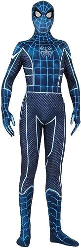 protección post-venta WYBXA WYBXA WYBXA Juego De Anime Cosplay Halloween Navidad Accesorios Para Disfraces Trajes De Escenario Medias Siamesas  Ven a elegir tu propio estilo deportivo.