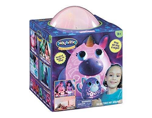 Snuggle Pets Spielzeug