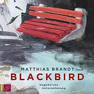 Blackbird Titelbild