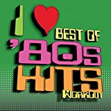 I've Just Died in Your Arms Tonight (As Made Famous by Cutting Crew) (My Workout Mix)