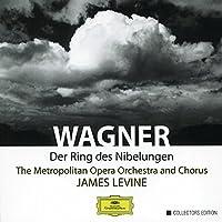 Wagner: Der Ring Des Nibelungen (2002-10-08)