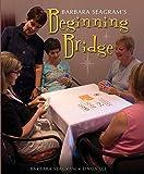 Barbara Seagram's Beginning Bridge (English Edition)