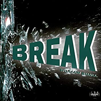 Break (Original Mix)