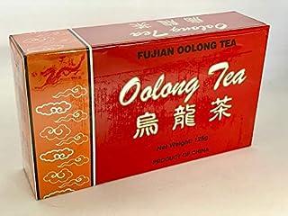 Heaven Dragon Oolong Tea, 125 g