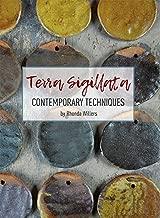 Best terra sigillata contemporary techniques Reviews