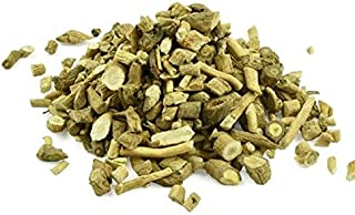 Tomox Radix Isatis leaf root Radix Isatidis herbs 500 grams