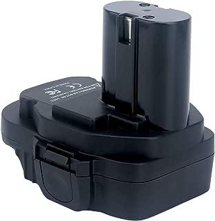makita 18v battery adapter