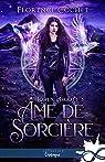 Loren Ascott, tome 3 : Âme de sorcière par Cochet