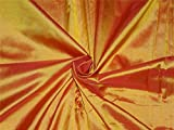 puresilks Mary Ann rot 44cm mit -orange X Hobbys,