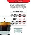 Caff-Vergnano-1882-Capsule-Caff-Compatibili-Lavazza-a-Modo-Mio-Compostabili-Cremoso-128-Unit-1-kg
