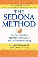 Best sedona method ebook Reviews