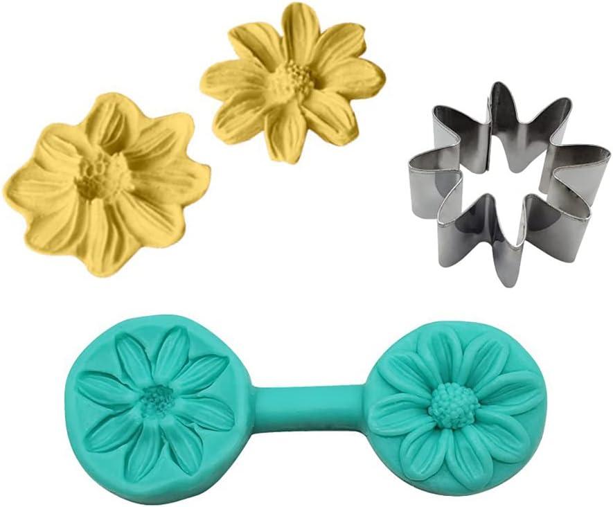 Resin Molds DIY Crafts Rolling Austin Mall Mold Jewelry Sto Tray Epoxy Austin Mall