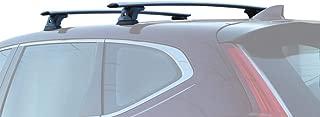 Best buick enclave roof rails Reviews