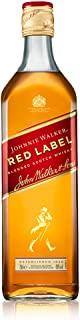 Johnnie Walker Red Label, 700ml