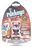 Funkeys Unlock a World of Games Hidden Realm Yang (1 Each)