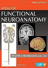 atlas من neuroanatomy ، الإصدار الثالث