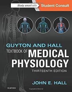 Best elsevier textbooks online Reviews