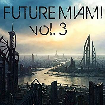Future Miami, Vol. 3